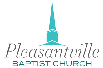 Pleasantville Baptist Church |  New Castle, DE