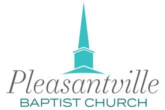 Pleasantville Baptist Church |  New Castle, DE